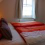 schlafzimmer7