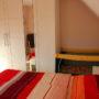 Schlafzimmer8