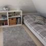 Kinderzimmer1_neu
