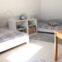 Kinderzimmer_3